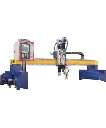 Tagliatrice al plasma CNC Gantry