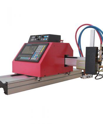 Tagliatrice al plasma CNC portatile