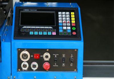 Pezzi di ricambio per taglio plasma CNC per macchine da taglio al plasma